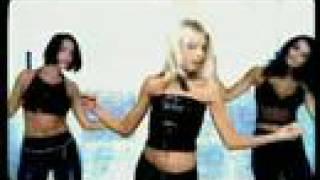 Блестящие - Белым снегом (remix)