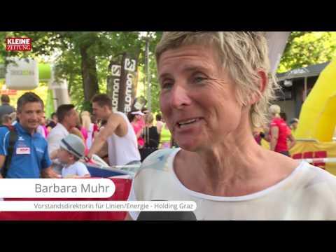 Ladiesrun 2016