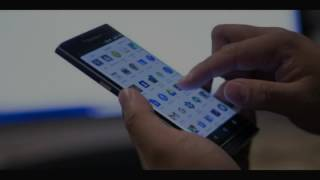 Dein Smartphone ist ein Teil der neuen Weltordnung - Das Messgerät der Mächtigen