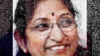 Chilappathikaarathin - K.Raghavan - Bichu Thirumala - B.Vasantha - All India Radio Light Music