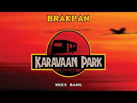 talking about sex brakpan in Meekatharra
