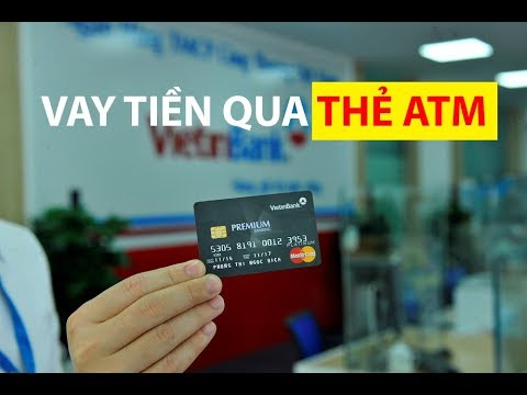 vay tiền trả góp ngân hàng quân đội – vay bằng in sao kê tài khoản ngân hàng
