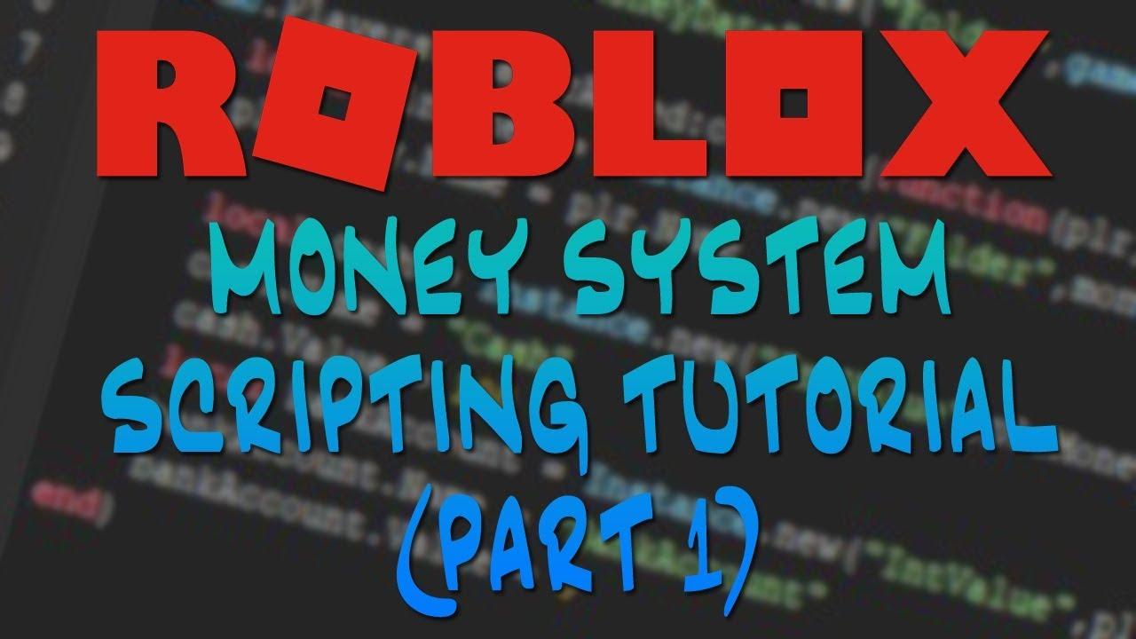 Roblox Lua Keywords
