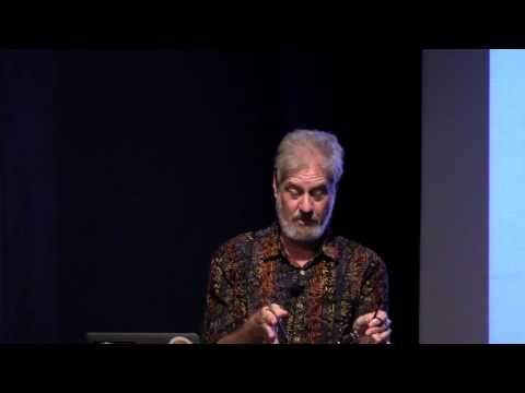 The Search for Life on Mars and Europa, Above and Beyond LIVE! with Dr. Alfred McEwen