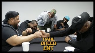 WATCH HITMAN HOLLA VS BILL COLLECTOR AND THE CLOSURE EVENT NOW AT h...
