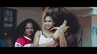 Jostata LVL-Morochito( Video Oficial)(prodBy nino brown x mirez bts x andressdj)/Dancehall /Afrobeat
