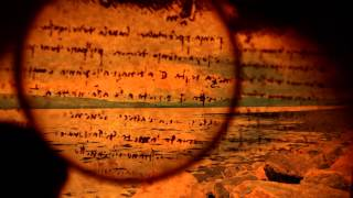 Rosslyn Chapel del Codice da Vinci