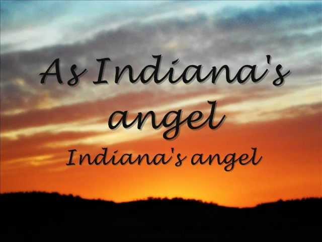 brantley-gilbert-indianas-angel-song-lyrics-raebug90