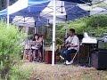 「春の風が吹いていたら」 吉田拓郎&よしだけいこカバー チュウリッシュ 音の祭り
