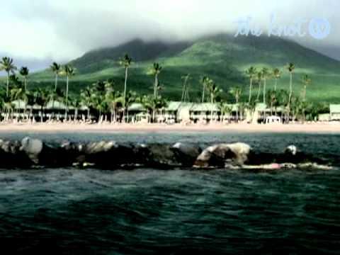 Top 10 Resorts: Carribean