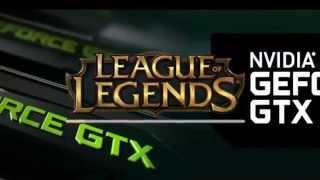 fix problem League Of Legends ( 6.7 ) !!!! [2016]
