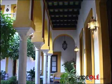 Hotel casa imperial youtube - Hotel casa imperial ...