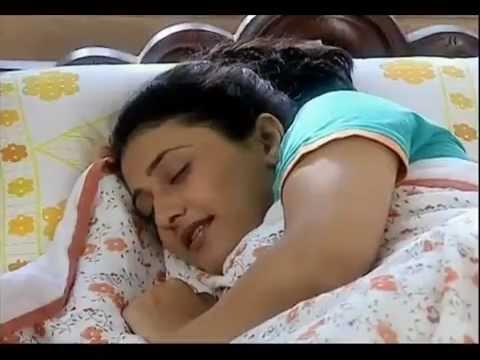 Radhaa Ki Betiyaan Episode 2