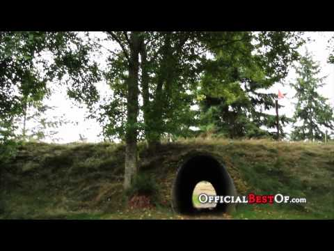 Port Ludlow - Best Golf Resort - Washington 2011