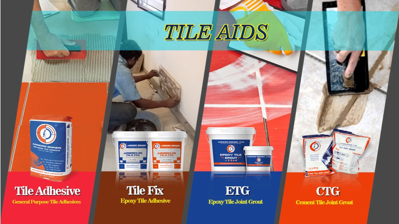 Waterproof coating and industrial coating products by adhere bonds waterproof coating and industrial coating products by adhere bonds coats private limited chennai ppazfo