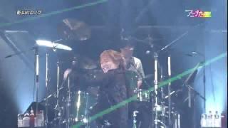 影山ヒロノブ - CHA-LA HEAD-CHA-LA