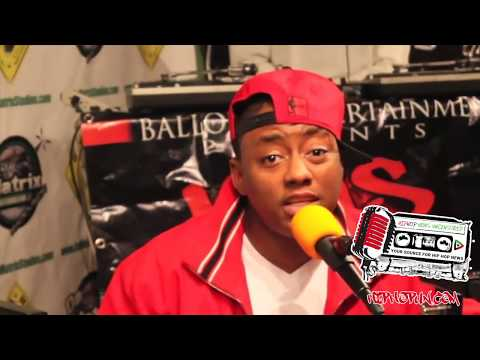 Download Youtube: Cassidy RIPS INTO Mumble Rappers W/ SICK FREESTYLE!!