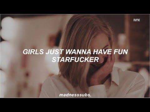 starfucker-girls-just-wanna