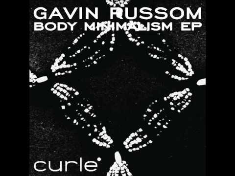 Gavin Russom - Thrashing Truth