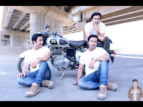 picsart clone my self effect | double rol hindi/urdu