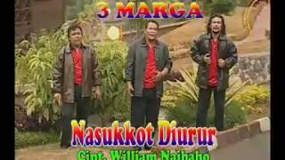 Video Na Sungkot Di Urur - 3 Marga [Top Hits Andung Batak] download MP3, 3GP, MP4, WEBM, AVI, FLV Juni 2018