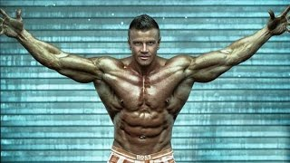 NEVER GIVE UP - Aesthetic Fitness Motivation MP3