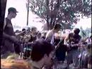 """watch he video of Cornerstone 2004 Part 29: Alove For Enemies """"Give To Caesar"""""""
