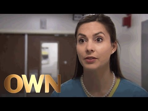 The Science of Consciousness | Miracle Detectives | The Oprah Winfrey Network