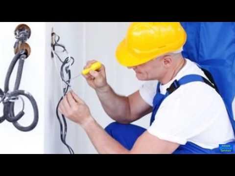 Electrician Modbury | Emergency Electricians | Residential Electrician Services Modbury