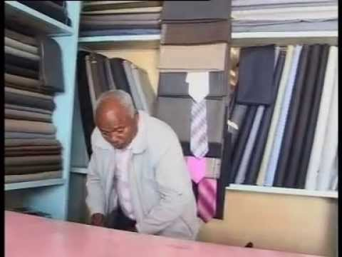 Furtuu (Oromo Comedy): Check http://www.oromp3.com/ for more Oromo music, comedy, drama, film, movie & MP3 Songs. Best Oromo entertainment website!