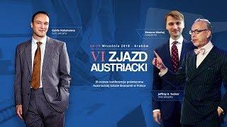 VI Zjazd Austriacki - film promocyjny