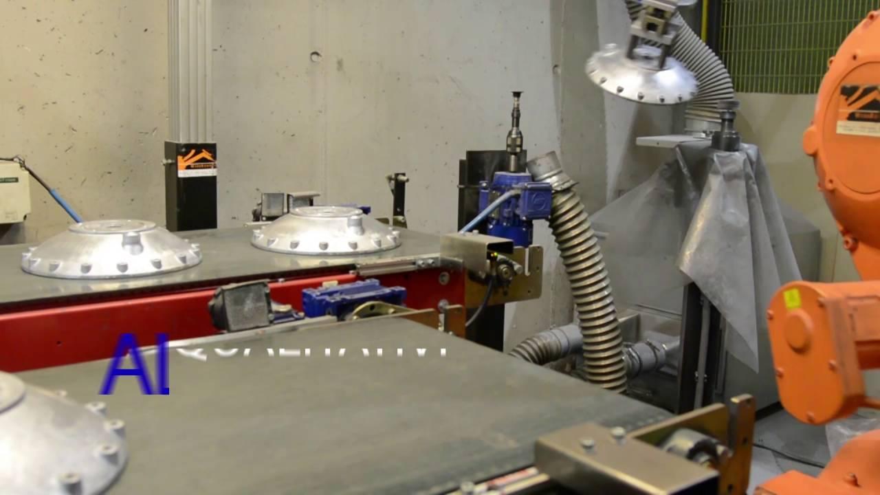 Manuale sbavatura 145 millimetri 248844 Silverline