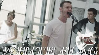 White Flag - Chris Tomlin (Cover) by Maywood