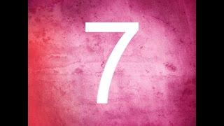 "7 видеоурок ""Как создать сайт HTML. Типы текста"""