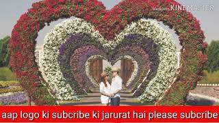 Bahut Jatate Ho Chah Humse Alka  Yagnik & Mohammed Aziz ki avage me