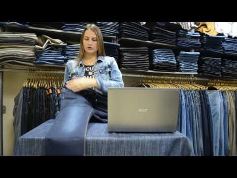 Джинсы женские прямые - Мега Джинс | Https://mega-jeans.com.ua/dzhinsy-zhenskie-pryamye/
