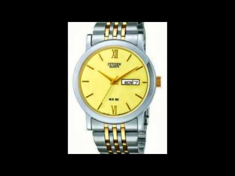 Citizen watch collection, Citizen Watch in delhi