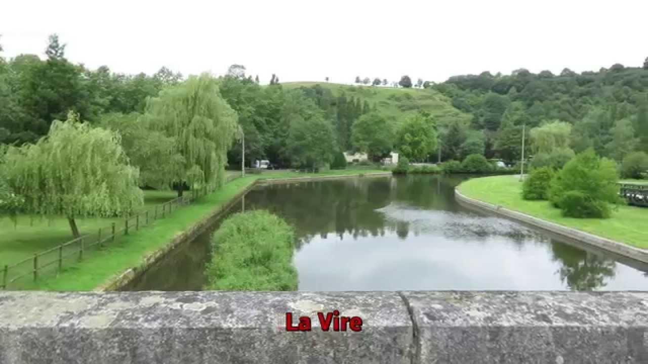 Ville De Pont Farcy Information Sur La Mairie De Pont Farcy