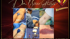 Why Hematomas Occurs after Plastic Surgery-Dr.Hourglass