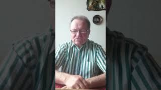 Смотреть видео 13.05.19г. Заполняю анкету на #Возвратсредств! Сергей Овчинников г. Санкт-Петербург. онлайн