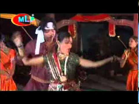 Bhojpuri Hit Album Song Sawariya SINGER - Rachna Sinha 2017