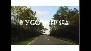 Kygo deep sea