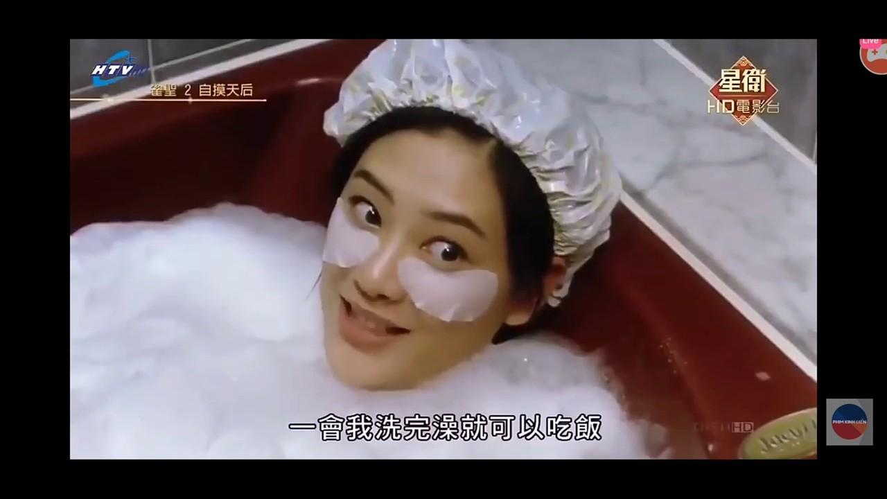 Phim Lẻ Xã Hội Đen HongKong | Phim Hành Động Võ Thuật Xã Hội Đen Băng Đảng Thanh Toán Lẫn Nhau