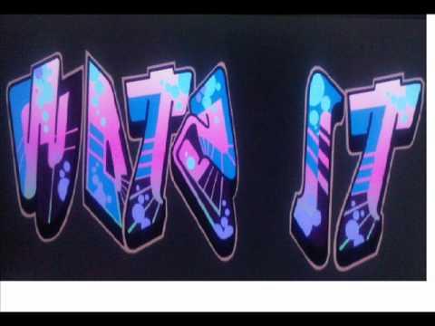wotz-it fruit squash (dubstep 2011)