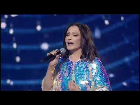 София Ротару - Музыка моей любви | Новогодний концерт «На Интере – Главная елка страны»