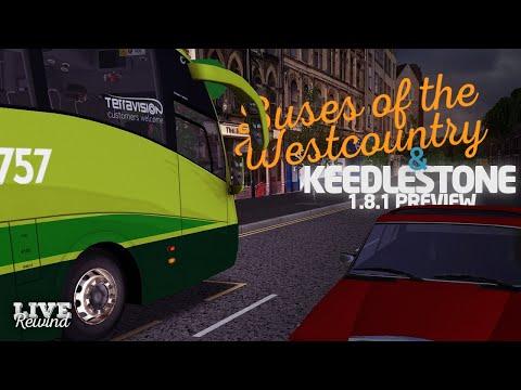 Baixar OMSI British Buses - Download OMSI British Buses   DL Músicas