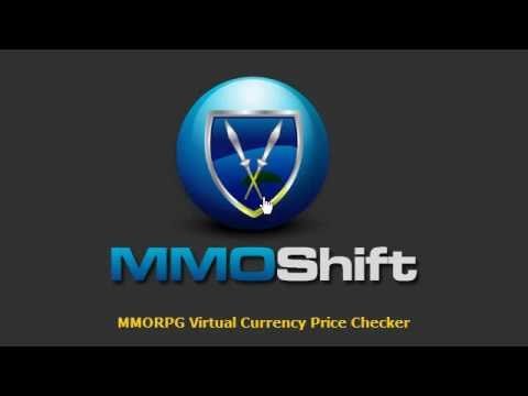 buy cheap wow gold - mmoshift compares the cheapest wow gold suppliers