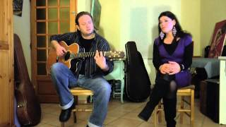 Tutticool - Chanter Pour Ceux qui sont Loin de Chez Eux (Michel Berger) - Cover