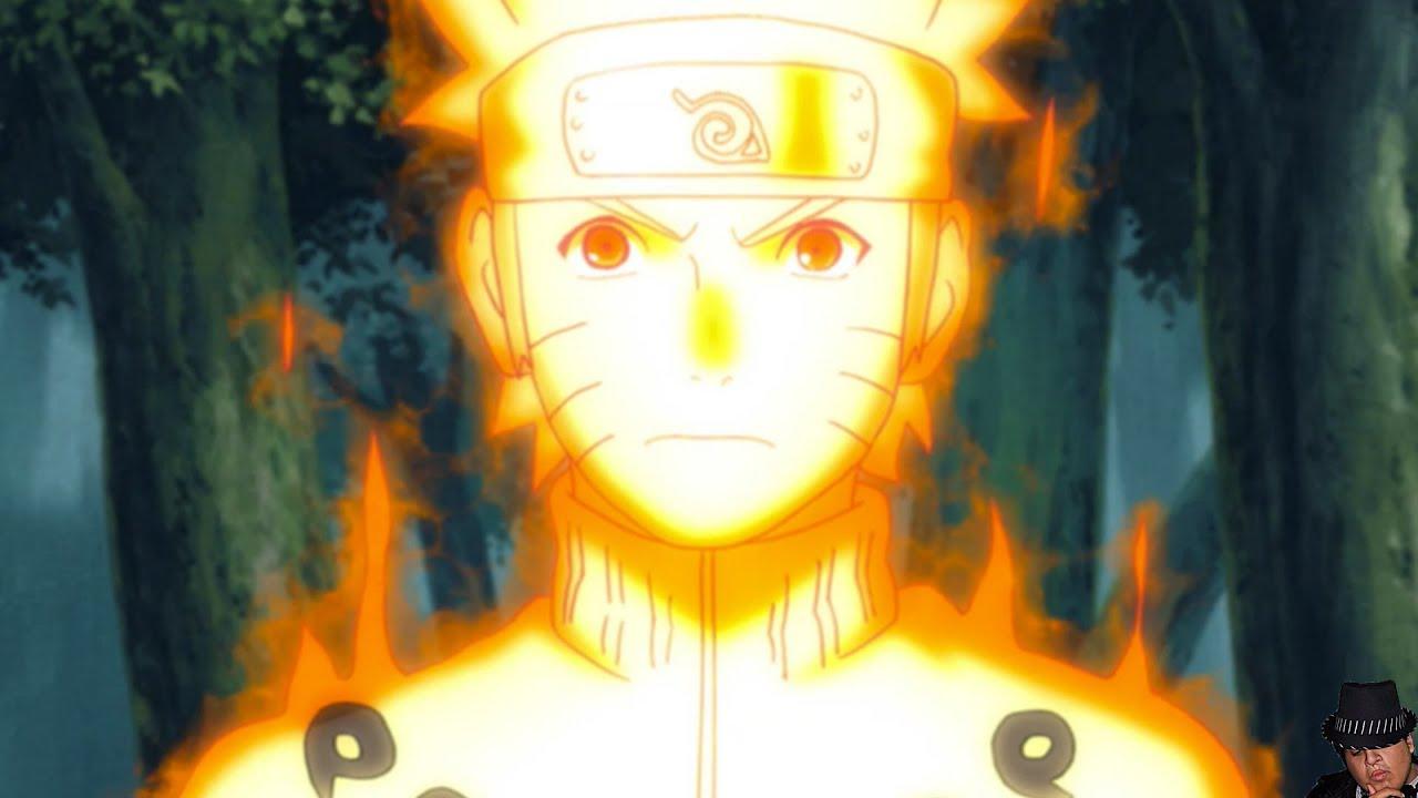 Download Vidio Naruto Shippuden Episode 310