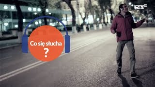 Co się słucha? #Opole